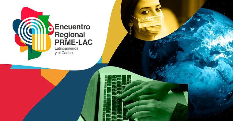 SYMPLA-CR3-PRMELAC-2020-1600x830-ES.jpg