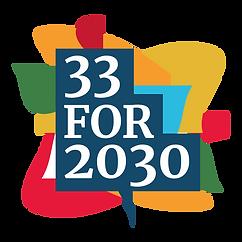 logo-33-for-2030-V2.png