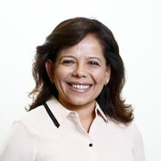Susana Pereira Supply Chain Management and its Role in Sustainable Development