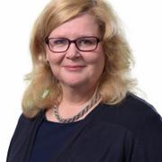 Karen Spens - Rector Hanken School of Economics (Finland)