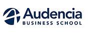 logo-audencia-bs-V2.jpg