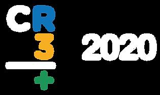 logo-CR3-2020-horizontal-negativo.png