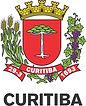 Logo Prefeitura.jpeg