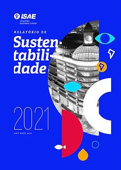 CAPA-relatorio-sustentabilidade-2021.jpg
