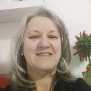 Isabel Jurema Grimm