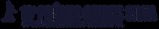 logo-13-OZIRES-SILVA-horizontal.png
