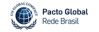 Pacto Global.png