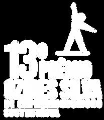 logo-13-OZIRES-SILVA-negativo.png