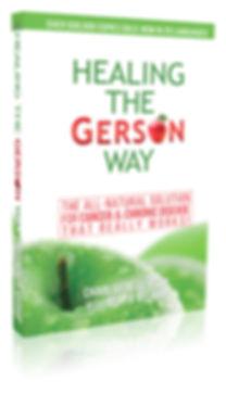 gerson-hardcover.jpg