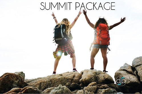 PUBLISH - SUMMIT PACKAGE