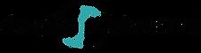 2015 full-logo.png