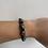 Thumbnail: The Diamante Skull Bracelet