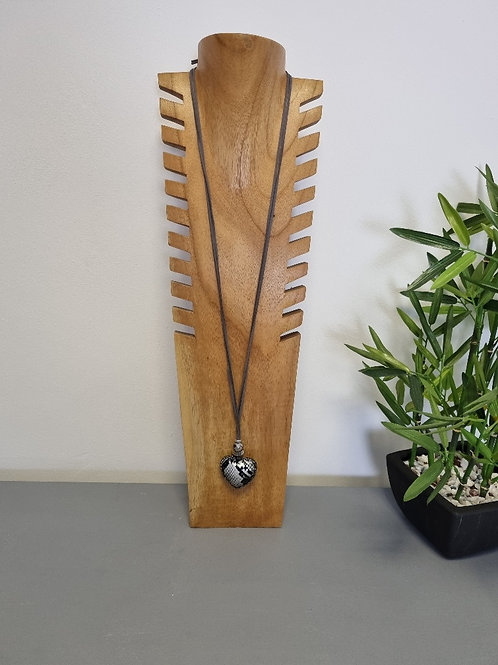 The Boho Style Necklaces - No.57