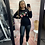 Thumbnail: The Sequin Bauble Fine Knitted Jumpers - Sale Item - NO RETURN