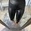 Thumbnail: The Black PU LEGGINGS