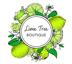 lime, tree, boutique, womens, italian, clothing, tops, dresses, bottoms, accesories, clothes, sale