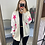 Thumbnail: The Mary Star Knitted Cardigan