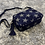 Thumbnail: The Suede Star Bag