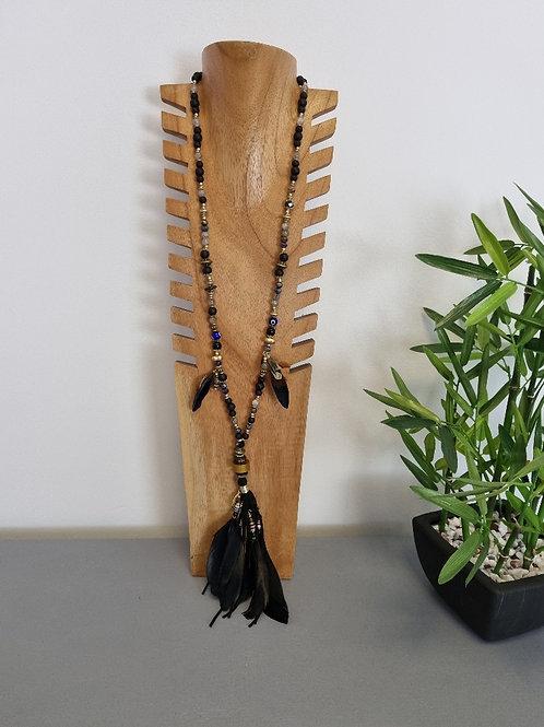 The Boho Style Necklaces - No.51