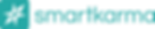 Smartkarma logo.png