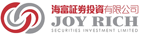 Joy Rich Logo May 2019.png