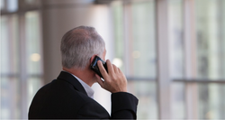 Is Communication a Problem at Your Company?