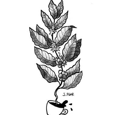 Cafe_.jpg