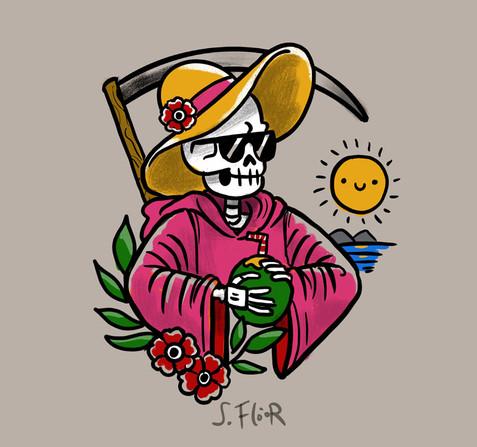 Morte_Coco.jpg