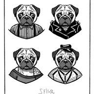 Série_Cães_.jpg