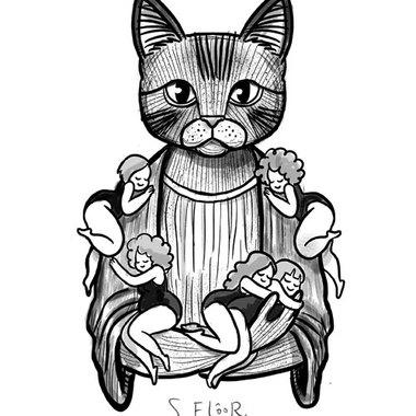 Cat_Lady.jpg