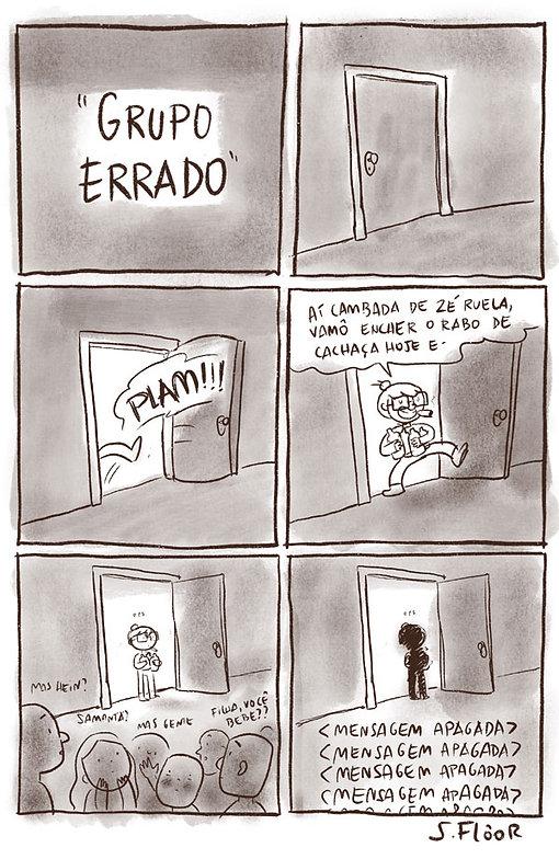 Grupo_Errado.jpg