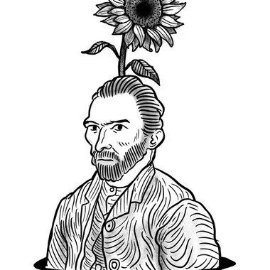 Van_Gogh_.jpg