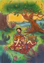 picnic_web.jpg