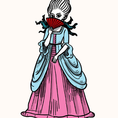 Marie_Antoinette-1.jpg