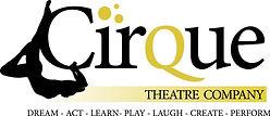 Cirque Logo.jpeg