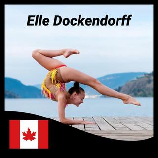 Elle Dockendorff