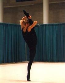 Camille Martens