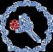 RG_Logo-1.png