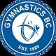 gymnasticsBC-mark.png