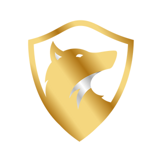Dr.-Wolf-logo-png.png