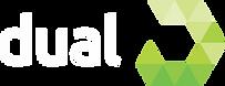 Dual GMBH logo.png
