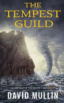 The Tempest Guild