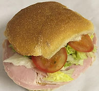 Freshly filled Mortons rolls throughout the day with lean cooked meats Southside of Glasgow. Fresh salad, tomatoes, Glasgow, Crusty Rolls, Filled rolls. hot/cold takeaway, glasgow catering, corporate catering