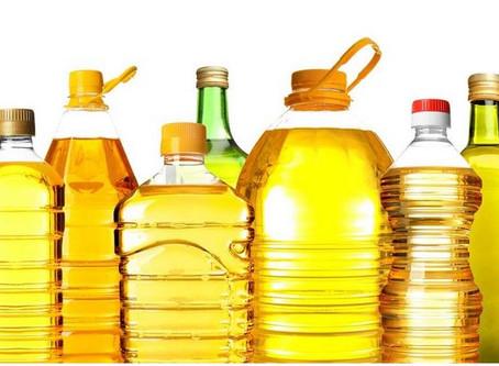Mustard oil VS Refined oils: The ultimate battle!