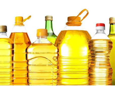 Mustard oil VS Refined oils: The ultimate battle!