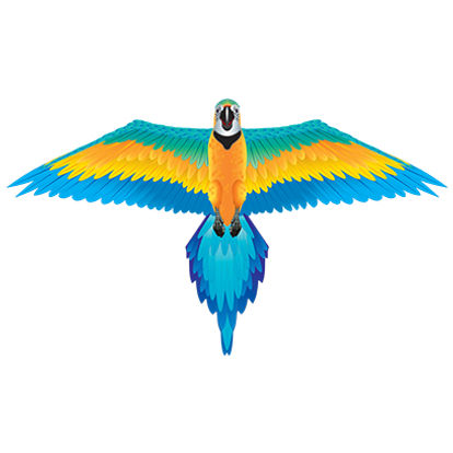 Sams_Club_Asst. A_Macaw_408px.jpg