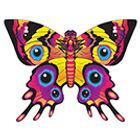 Costco_Butterfly_134px.jpg