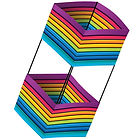 X Kites Rare Air Classic Box Kite.jpg