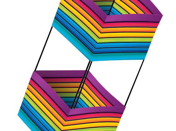 X Kites Rare Air Classic Box Kite.jpg