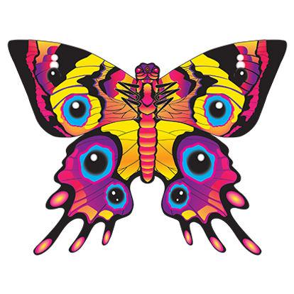 Costco_Butterfly_408px.jpg